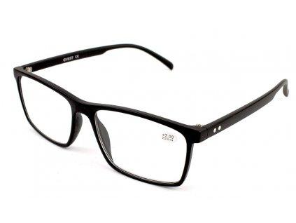 Dioptrické brýle Gvest 19209 / +3,75
