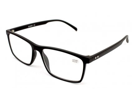 Dioptrické brýle Gvest 19209 / +3,25