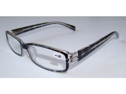 Dioptrické brýle 543/ +0,50