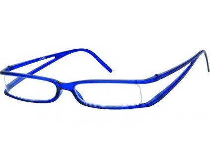 MONTANA EYEWEAR Dioptrické brýle R13 Blue +1,00