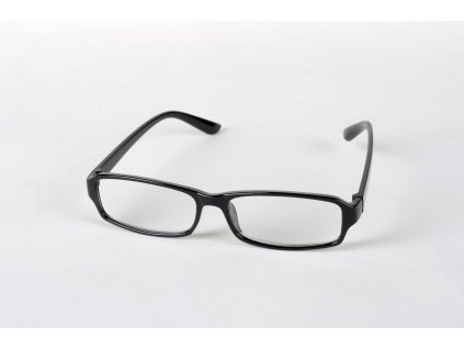 Dioptrické brýle 2082 +2,50