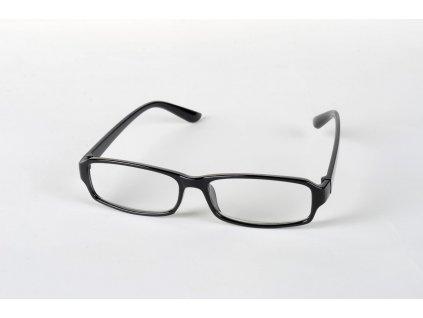 Dioptrické brýle 2082 +3,50