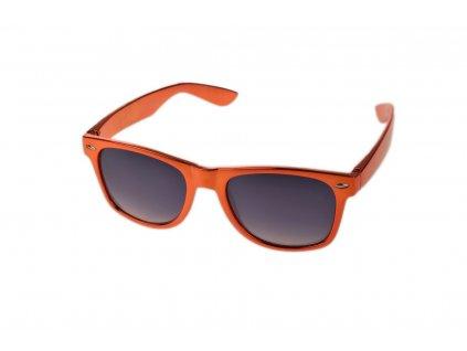 Sluneční brýle AP2739 CAT.3 86