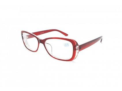 Dioptrické brýle 213 / -3,00
