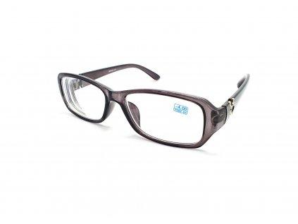 Dioptrické brýle 3014 / -4.00