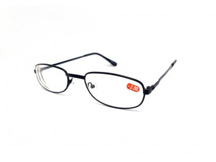 Dioptrické brýle NOELL M018 / -3,00