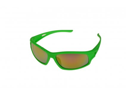 Sluneční brýle AS8101142 CAT.3