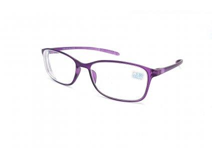 Dioptrické brýle 024 / -3,50