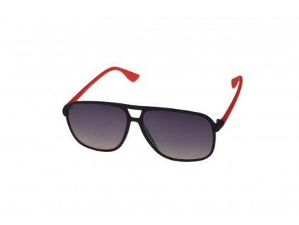 PILOT Sluneční brýle AS8101 CAT.3