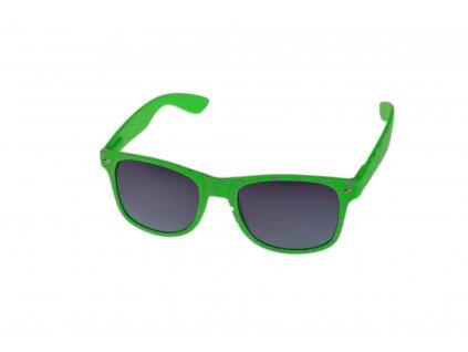PILOT Sluneční brýle AP7101 CAT.3 152