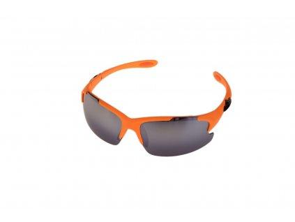PILOT Sluneční brýle 3A20 CAT.3