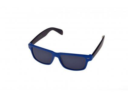 PILOT Sluneční brýle AP710102 /3 CAT.3