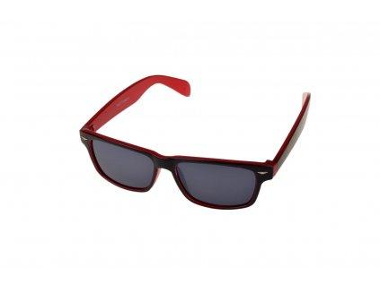PILOT Sluneční brýle AP710102 /3CAT.3