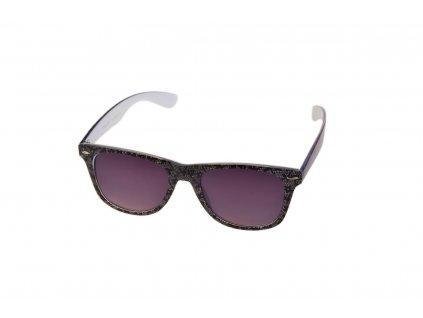 PILOT Sluneční brýle AP7101 CAT.3