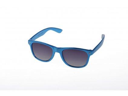 PILOT Sluneční brýle AM61011 CAT.3