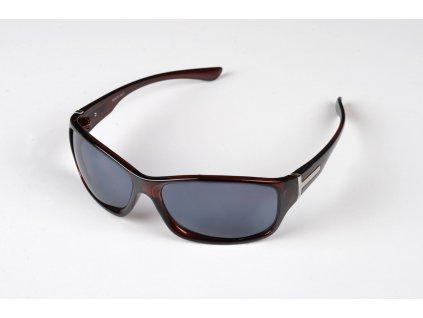 RENATO Sluneční brýle 3621 CAT.3