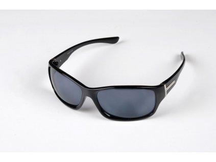 RENATO Sluneční brýle 3621L CAT.3
