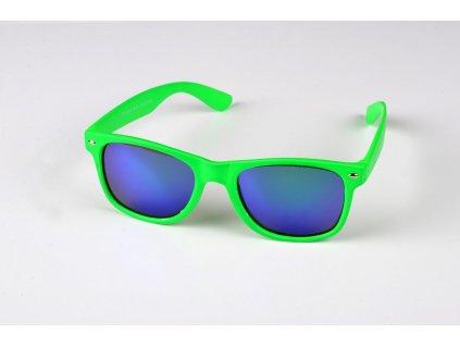 M.U.N.G. Sluneční brýle 6620-1 G CAT.3