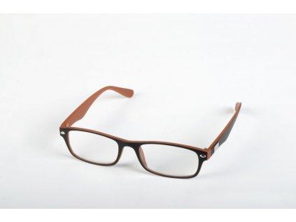 Dioptrické brýle 1058H  +3,00
