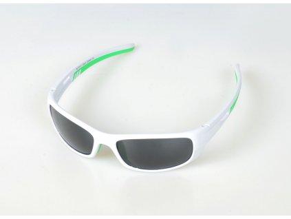 Polarizační  brýle  PL7121-1  C3