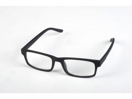 Dioptrické brýle 722  +3,00