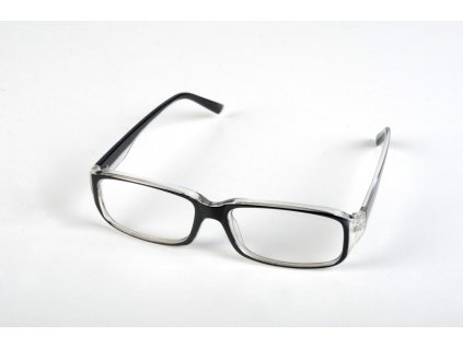 Dioptrické brýle 9023  +2,50