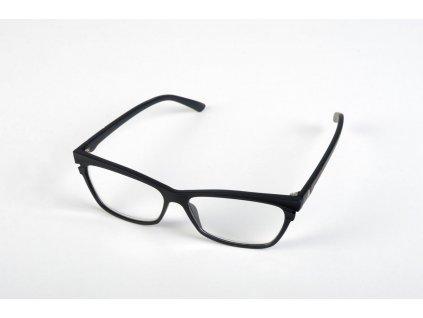 Dioptrické brýle T21  +3,00