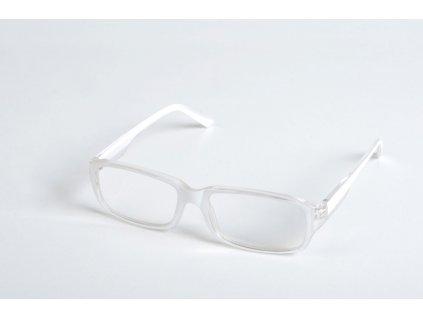 Dioptrické brýle 9023  +4,00