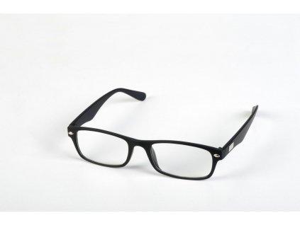 Dioptrické brýle 1058H  +1,50