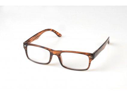 Dioptrické brýle R1101111 +2,00