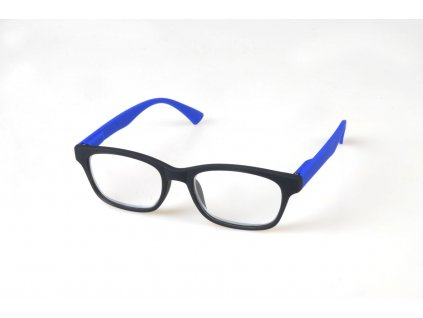 Dioptrické brýle R101107  +3,50
