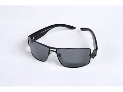 Polarizační brýle PolarVision 70253 C3
