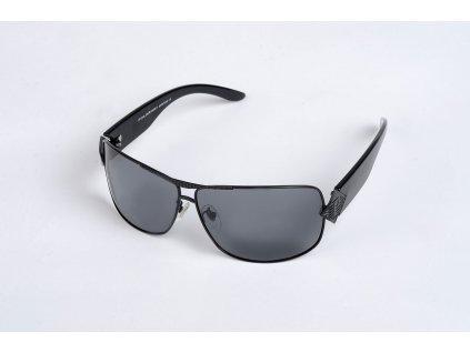 Polarizační brýle PolarVision 5209 C3