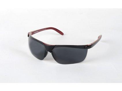 Polarizační brýle 4003 tmavomodré čočky ČČO Cat.3
