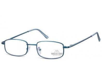 Dioptrické brýle Lihhtweight MR58C +3,50