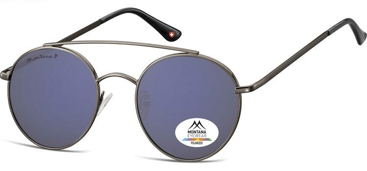 MONTANA EYEWEAR MONTANA MP84 Cat.3