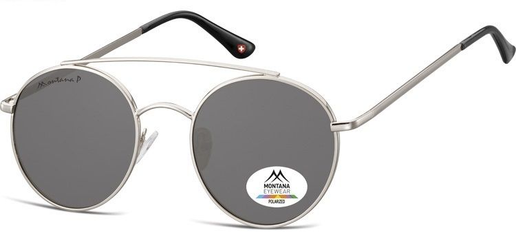 MONTANA EYEWEAR MONTANA MP84A Cat.3