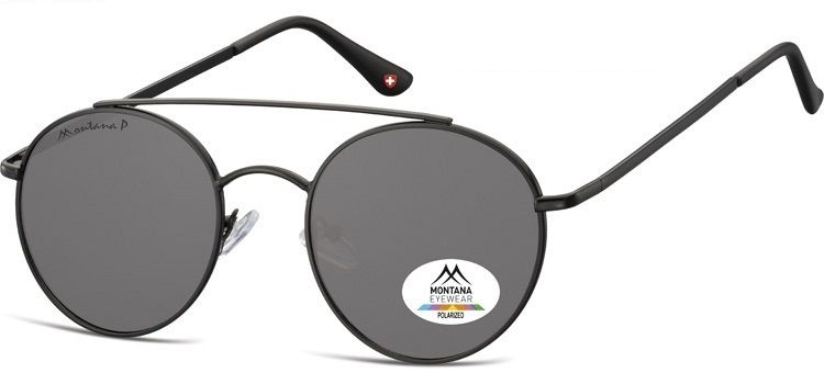 MONTANA EYEWEAR MONTANA MP84D Cat.3