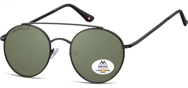 MONTANA EYEWEAR MONTANA MP84E Cat.3