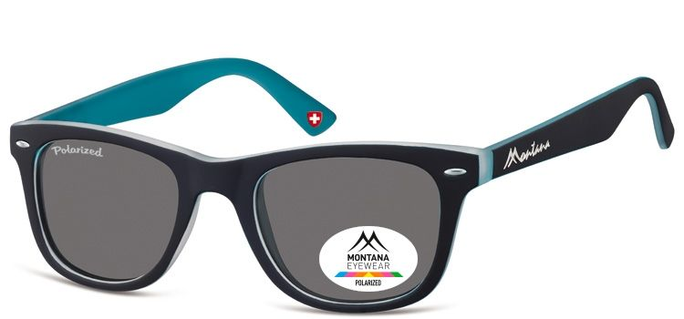 MONTANA EYEWEAR MONTANA MP41C Cat.3