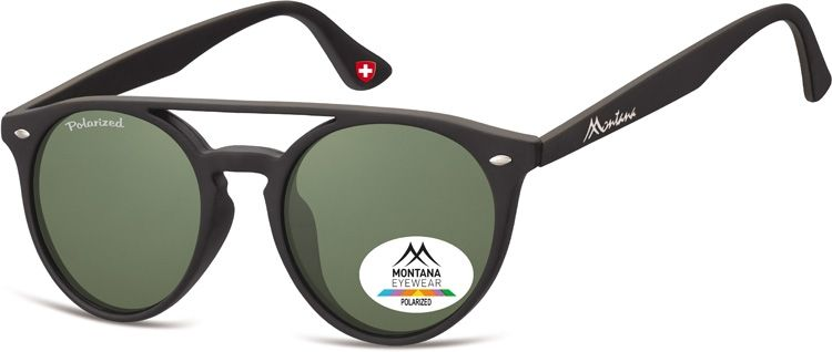 MONTANA EYEWEAR MONTANA MP49A Cat.3