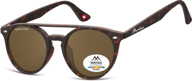 MONTANA EYEWEAR MONTANA MP49C Cat.3