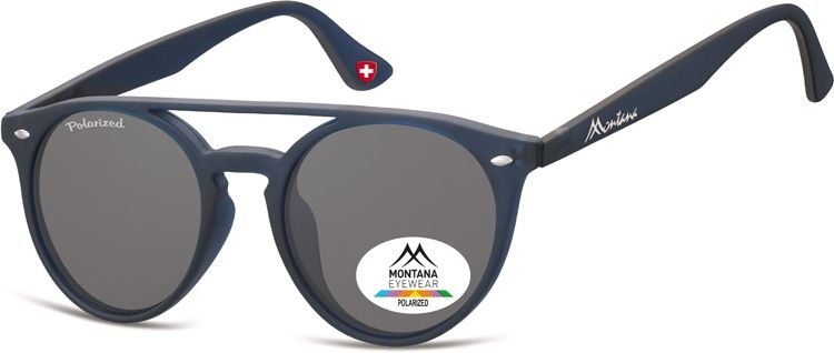 MONTANA EYEWEAR MONTANA MP49F Cat.3