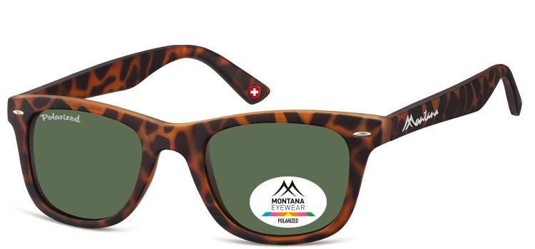 MONTANA EYEWEAR MONTANA MP41A Cat.3