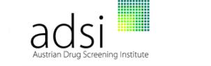 ADSI_logo