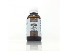 himematsutake liquid extract organic agaricus blazei murril organic mushroomliquid extract 100ml