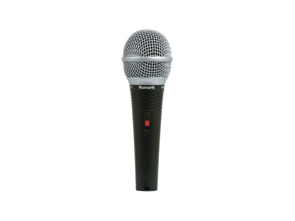 Mikrofon Numark WM 200