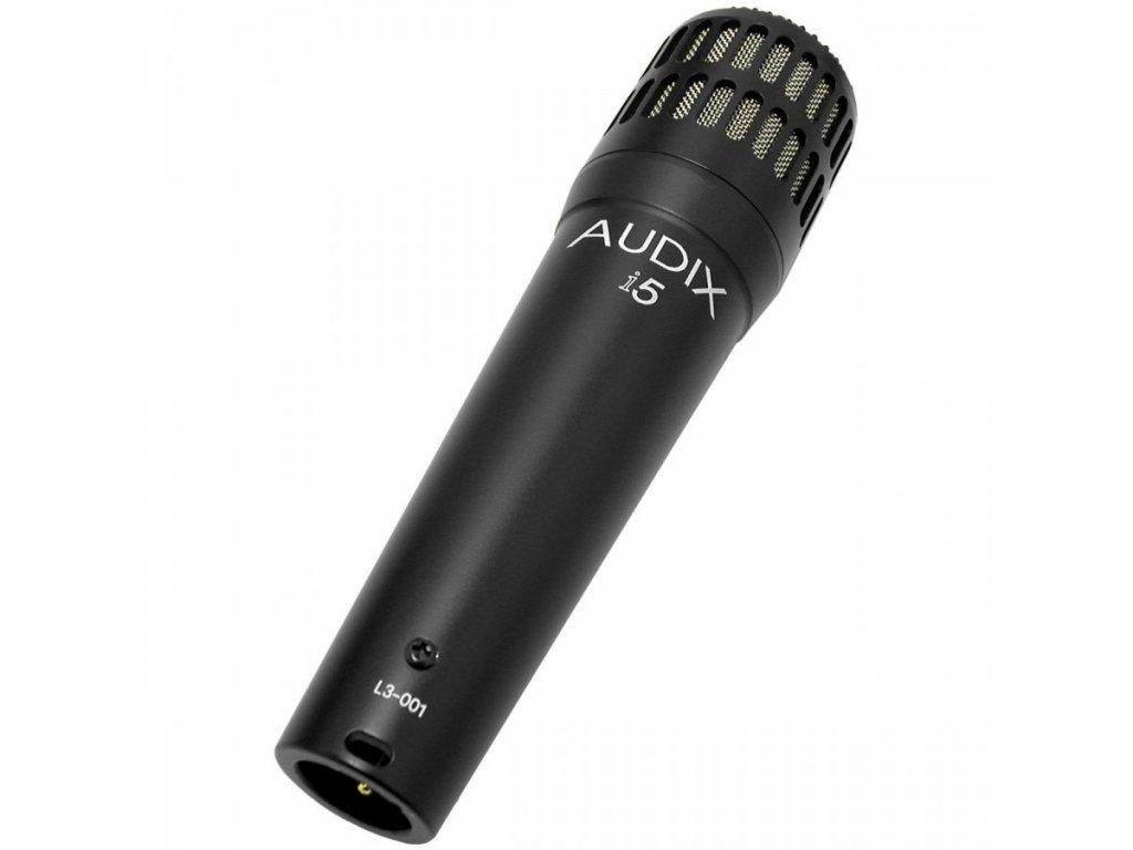 Mikrofon Audix i5
