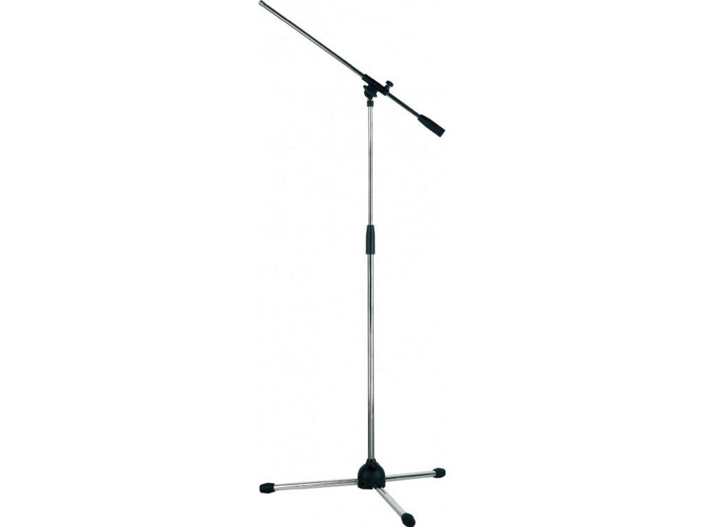 Mikrofonní stojan PROEL RSM170
