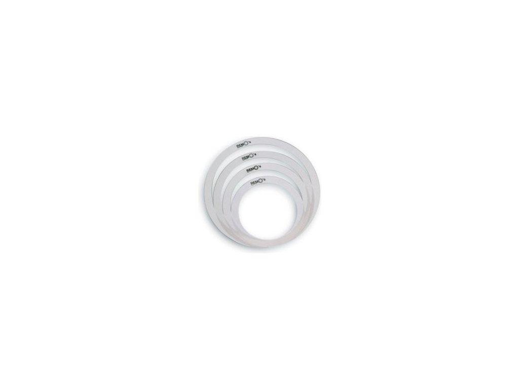 Tlumící kroužky Remo RO0246-00